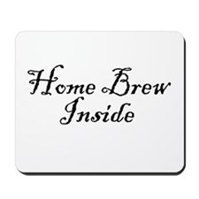 HomeBrewInsideDark.png Mousepad