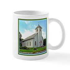 St. Aloysius Mug