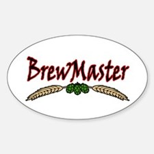 BrewMaster2.png Decal