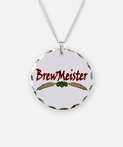 BrewMeister.png Necklace