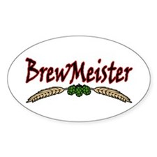 BrewMeister.png Decal