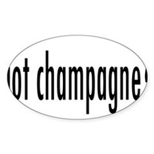 gotChampagne.png Decal