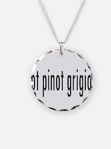gotPinotGrigio.png Necklace