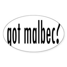 got malbec.png Decal