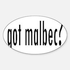 got malbec.png Decal