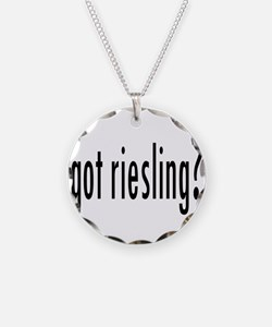 gotRiesling.png Necklace
