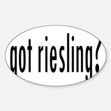 gotRiesling.png Decal
