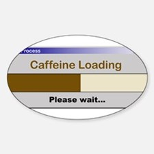 CaffeineLoading.PNG Decal