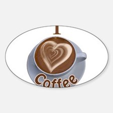 ILoveCoffeeCup.PNG Decal