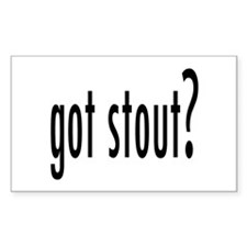 GotStout.png Decal