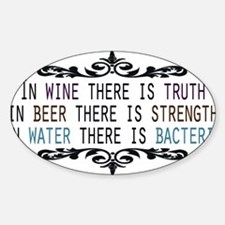 WineTruthBeerStrength.png Decal