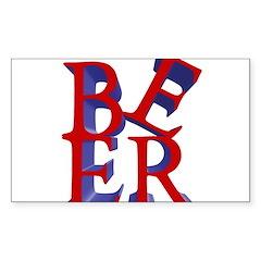 BeerLove.png Decal