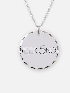 BeerSnobCP.png Necklace