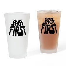 han black.png Drinking Glass