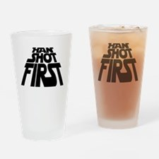 han black.png Drinking Glass