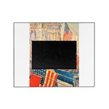 Famous Paintings: Celebration! Picture Frame