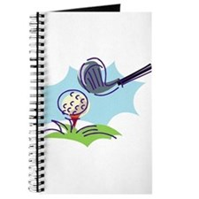 Golf24 Journal