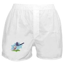 Golf24 Boxer Shorts