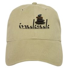 Inuksuk Hat