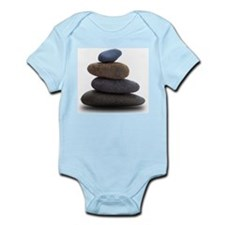 Inuksuk Infant Bodysuit