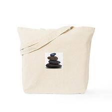 Inuksuk Tote Bag