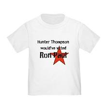 hunterthompson T