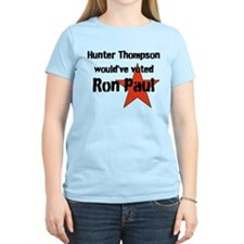 hunterthompson T-Shirt
