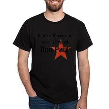 hunterthompson T-Shirt