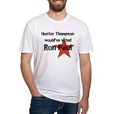 hunterthompson Shirt
