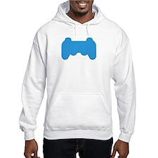 PS2 Hoodie Sweatshirt