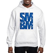 SMBM Hoodie