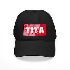 Tita Baseball Hat