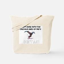 prey_8.jpg Tote Bag