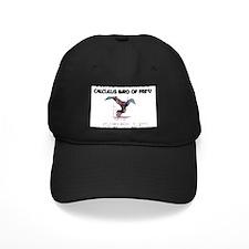 prey_8.jpg Baseball Hat