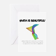 beautiful_12.jpg Greeting Cards (Pk of 20)