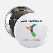 """beautiful_12.jpg 2.25"""" Button (10 pack)"""