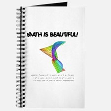 beautiful_12.jpg Journal