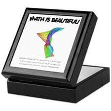 beautiful_12.jpg Keepsake Box