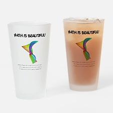 beautiful_12.jpg Drinking Glass
