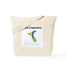 beautiful_12.jpg Tote Bag