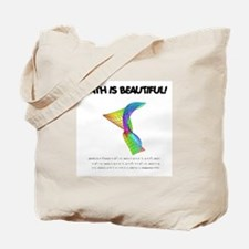 beautiful_12.jpg Tote Bag