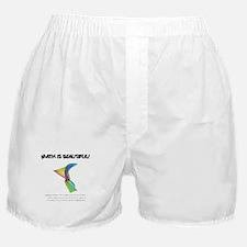 beautiful_12.jpg Boxer Shorts