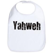 Yahweh Bib