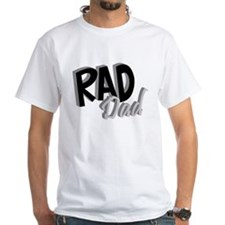 Rad Dad: Shirt