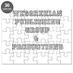 WPGP Puzzle