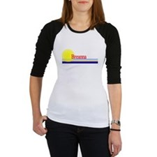 Breanna Shirt