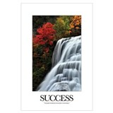 Finger lakes Wrapped Canvas Art