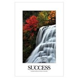 Finger lakes Posters