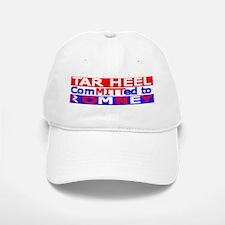 TAR HEEL.png Baseball Baseball Cap