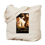 Bodices and Boudoirs Tote Bag